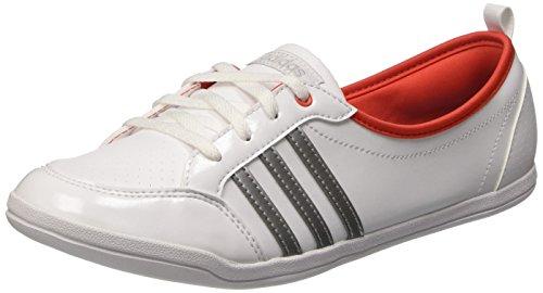 adidas-Piona-W-Chaussures-de-Running-Comptition-Femme-Bleu