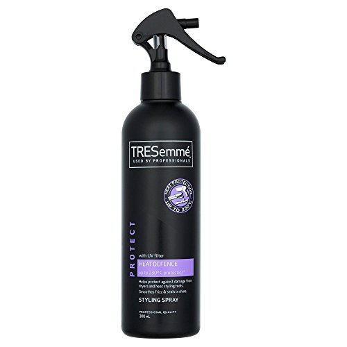 tresemme-protect-heat-defence-styling-spray-300-ml-pack-of-3