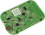 FREESCALE SEMICONDUCTOR FRDM-KL05Z EVAL BOARD, KINETIS KL05, FREESCALE FREEDOM PLATFORM by Freescale Semiconductor