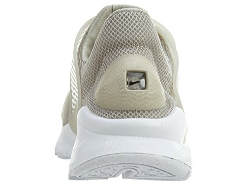 sneakers for cheap 5855a ab1ad glacier Dart Br Sock Femme Grey Wmns Pale Formateurs Nike white Les Bl  qaBWvfwF
