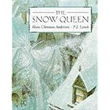 The Snow Queen by H.C. Andersen (1993-08-02)