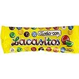 Lacasitos Gragea De Chocolate Con Leche - 65 g