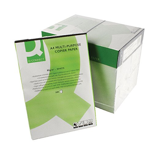 q-connect-multifunctional-a4-80-gsm-cut-sheet-paper-5-x-reams-of-500-sheets-per-box