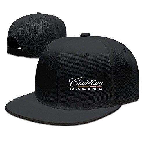 6a5f4482ea083 Trithaer Custom Cadillac Logo Adjustable Baseball Tiene   Cap