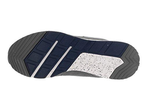 Skechers - Og 90, Scarpe da ginnastica Uomo Gray/Navy