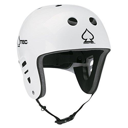 pro-tec-fullcut-water-spade-logo-helmet-activity-of-water-unisex-adult-unisex-adult-fullcut-water-sp
