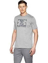 Amazon.it  Under Armour - Abbigliamento sportivo   Uomo  Abbigliamento 5e5a4aeee28