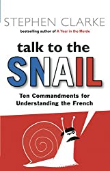 Talk to the Snail - New Edition