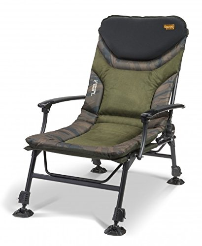 Anaconda Visitor Chair 7154527 Karpfenstuhl Stuhl