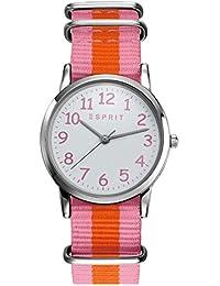 Esprit Girls' Watch ES906484004