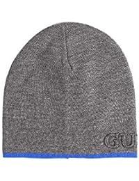 Amazon.it  Guess - Cappelli e cappellini   Accessori  Abbigliamento 9021f1019308