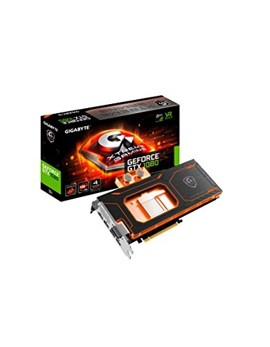 gigabyte-geforce-gtx-1080-xtreme-wb-8gb-gddr5-3xhdmi-3xdp-1xdvi-pci-express-30-x16-waterforce
