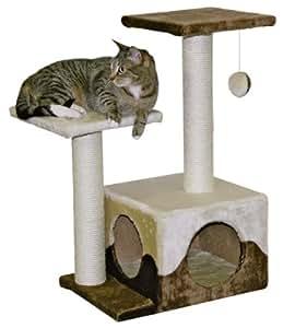 kerbl arbre chat saphir 70 cm animalerie. Black Bedroom Furniture Sets. Home Design Ideas