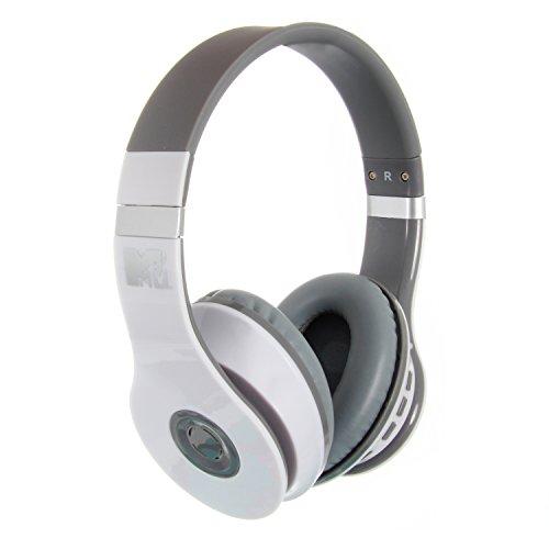 mtv-1774-bluetooth-headphone-weiss-grau
