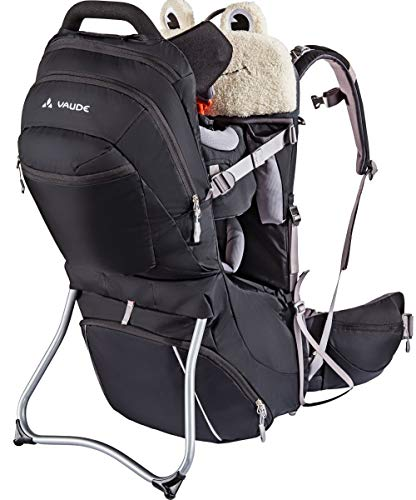 Vaude Shuttle Premium - Kindertrage