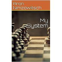 My System (English Edition)