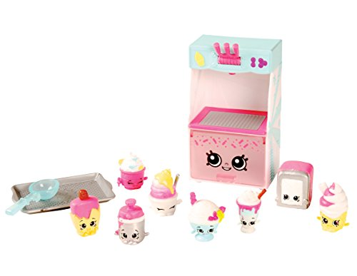 shopkins-cool-creamy-food-collection-deluxe-pack