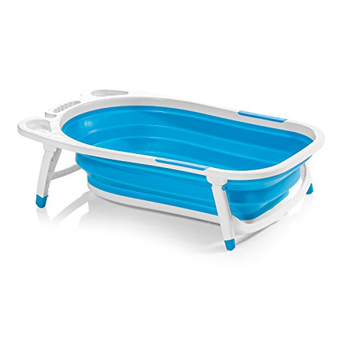 Innovaciones MS 6834 - Bañeras y asientos de baño