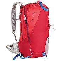 VAUDE Updraft 18 LW, Wanderrucksack,Trekkingrucksack,Skitourenrucksack