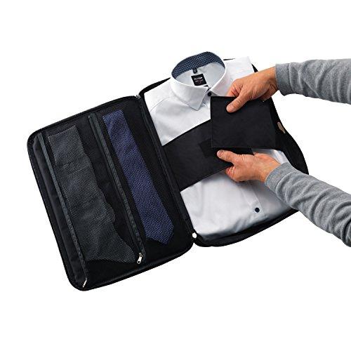 quality design 8fa06 81b5a Alpamayo® borsa per camicie, borsa per indumenti per il ...