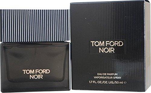 Catalogo Prodotti Tom Ford 2019