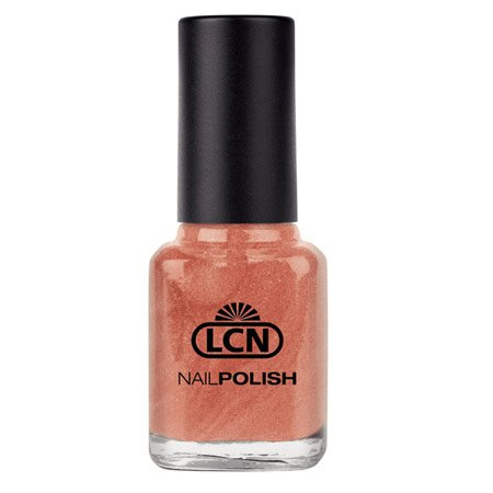 LCN Nail lucido 448 my crystal dream