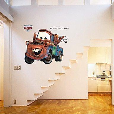 adhesivos-decorativos-para-pared-piteng-adhesivos-para-pared-estilo-kruzroyal-coche-general-moviliza