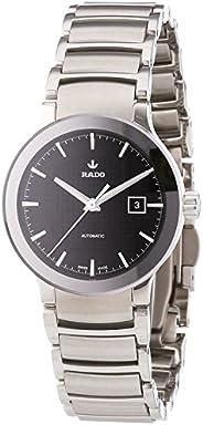 Rado Watch - R30940163