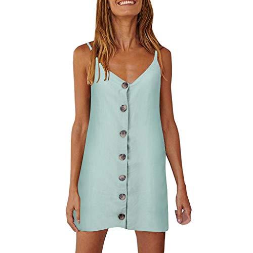 d033c3d9aa Calliope abbigliamento | Opinioni e recensioni sui migliori prodotti ...