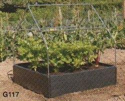 Garland Raised Grow Bed Support Frame