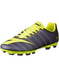 Diadora - Botas de fútbol RB2003 R LPU para Hombre
