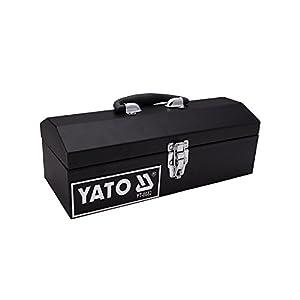 Yato YT-0882 – Caja para herramientas Yato