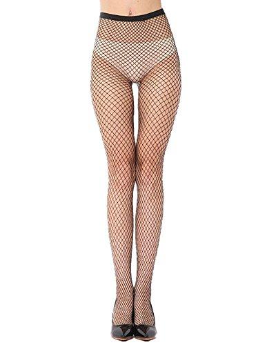 women-fishnet-black-tights-vesgantti-female-net-pattern-pantyhose-fashion-essential-one-size-medium-