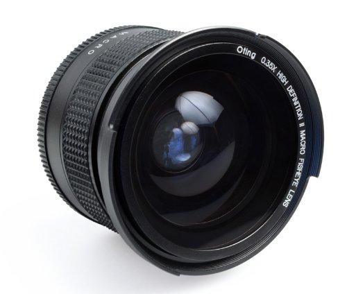 obiettivo-grandangolo-fisheye-macro-035x-per-nikon-d7200-d7100-d7000-d5200-d5100-d5000-d3200-d3100-d