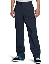Dickies Work Pants 874 Original  Pantalon