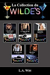 La Collection du Wilde's (Wilde's (French) t. 7)