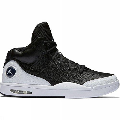 Nike Herren Jordan Flight Tradition Basketballschuhe