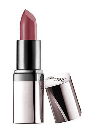 barry-m-cosmetics-lip-paint-mauve-it