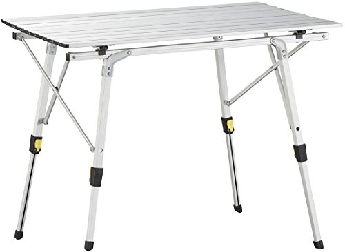 Uquip Variety M Table Pliante en...