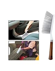 Tim Hawk 1128 Cleaning Duster Brush