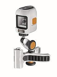 Laserliner SmartCross-Laser Classic Set Kreuzlinienlaser
