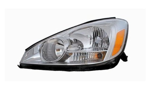 toyota-sienna-replacement-headlight-assembly-non-hid-type-1-pair-by-autolightsbulbs