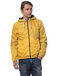 Amazon.it  Gas - Cappotti e Giacche  Abbigliamento cbf29e19d49