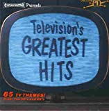 TV's Greatest Hits Vol.1