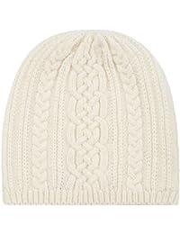 4f5cf60214317 Amazon.es  oodji Ultra - Sombreros y gorras   Accesorios  Ropa