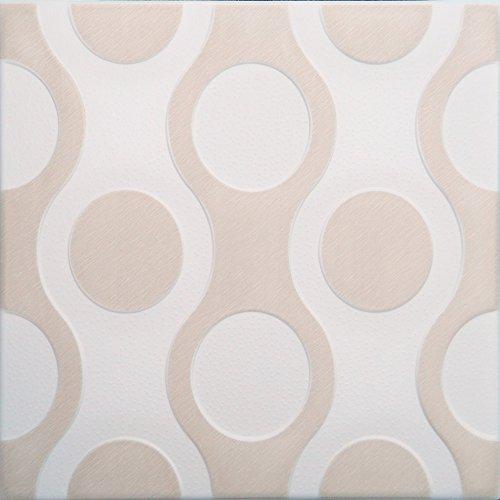 poliestireno-decorativa-lampara-de-pared-o-techo-paneles-azulejos-breez-b-500-x-500-mm