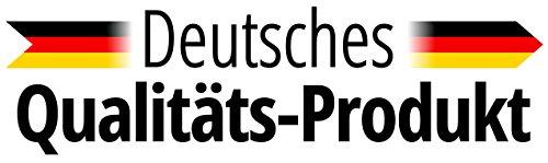 Bildheizung (Infrarotheizung mit hochauflösendem Motiv) ✓  GS TÜV Siegel ✓ - 6