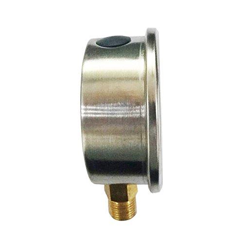 gazechimp-0-40mpa-test-meter-manometer-fur-airless-farbspritzmaschine-lackierer