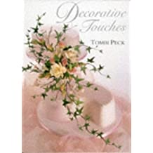 Decorative Touches