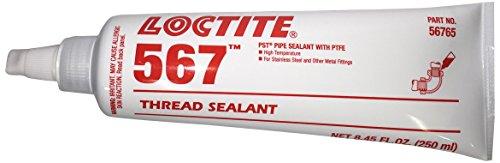 loctite-442-a-56765-250ml-sellador-de-roscas-567high-temperatura